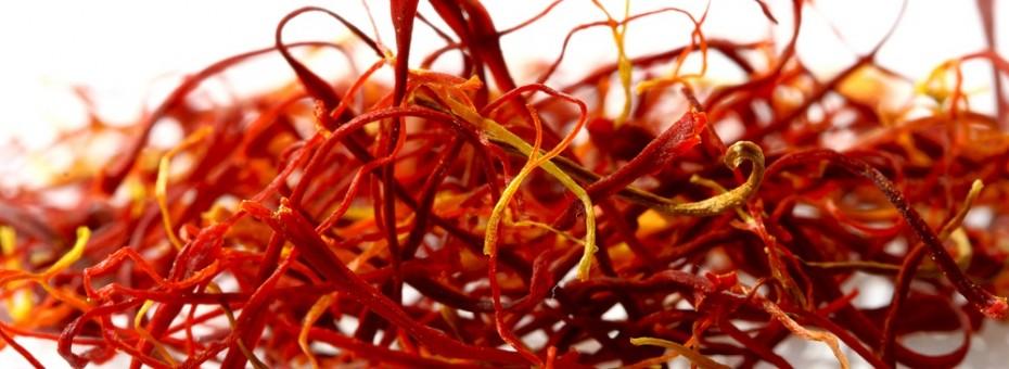 کاهش تهوع صبحگاهی با استفاده از زعفران
